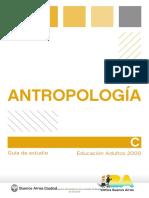 21702c Deaya a2000 Antropologia c