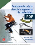 Introduccion Al Conocimiento de Los Materiales y Sus Aplicaciones. 1