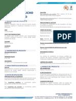ESMALTE CAUCHO CLORADO.pdf