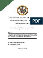 Tesis I. M. 103 - Pinos Solís William Patricio.docx
