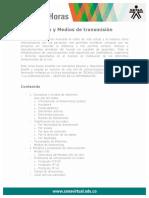 redes_y_medios_de_transmision.pdf