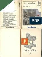 As Cruzadas - Hilário Franco Jr.pdf