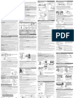MANUAL_INSTALACION_FUJITSU_ASY 25-35 Ui-LLCC.pdf