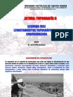 SEGUNDA FASE TOPOGRAFIA II.pdf
