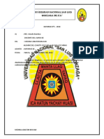 IMFORME PARA DESARROLLAR.docx