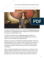 natelinha.uol.com.br-TV Aparecida exibe a final do Revelações Sertanejo nesta sexta.pdf