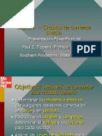 CLASE DE CIRCUITOS DE CORRIENTE CONTINUA.ppt