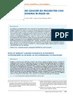 620-Texto del artículo-1195-1-10-20181129.PDF