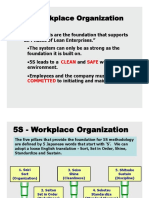 The-5Ss-of-Workplace-Organization