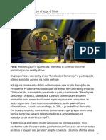 imparcial.com.br-Matheus amp Lorenzo chega à final.pdf