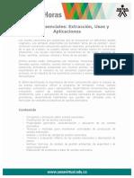 aceites_esenciales_ extraccion_uso_aplicaciones.pdf