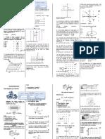 IV SEMANA 41 - ELECTROMAGNETISMO II.doc