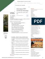 Gramáticas_ Ejemplos de Conectores de Contraste.pdf