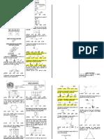 IV SEMANA 34 - ELECTROSTÁTICA II .doc
