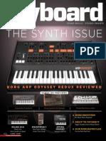 265637584-2015-05-Keyboard-Magazine.pdf