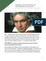 oglobo.globo.com-Células tumorais expostas à Quinta Sinfonia de Beethoven perderam tamanho ou morreram.pdf