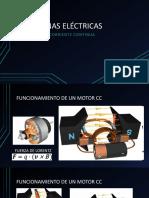 MAQUINAS ELÉCTRICAS.pptx