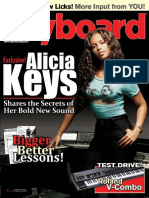 281108848 Keyboard Magazine June 2010