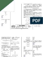 IV SEMANA 24 - M.A.S. - I .doc