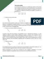 Parcial Algebra (1)