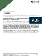preceramico.pdf