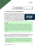 02_O Empreendimento.pdf