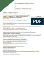 PREGUNTAS-DE-LABORATORIO-DE-SISTEMAS-CONTABLES-JB.docx