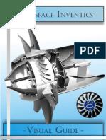 Aerospace Inventics Visual Guide