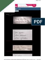 820-dime-c.pdf