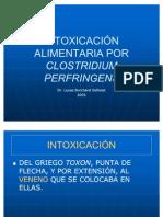 Intoxicacin Por Clostridium 1214858860720018 9