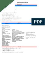 Programa Aliança Francesa.doc