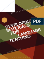 Developing_Materials_for_Language_Teachi.pdf