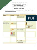 ESTUDO DIRIGIDO B1_.pdf
