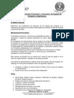 planmantenimientocomputadores.pdf
