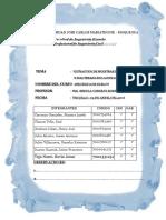 extraccion de muestra para mecanica de suelos.docx