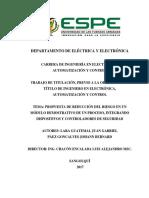 T-ESPE-057381