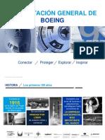 Presentación_General_de_Boeing.pdf