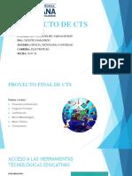 PROYECTO DE CTS FINAL.pptx