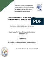Simulación POWERWORLD 5ta unidad.pdf