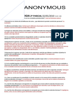 SOCIOLOGIA SEGUNDO PARCIAL-1.pdf