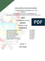 CEMENTO TIPO IV.pdf