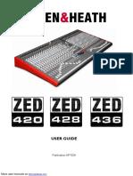 Allen & Heath Utility Trailer ZED428.pdf