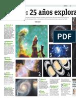 publimetro_pdf-2015-04_#08 (2).pdf
