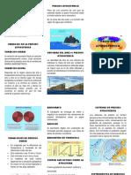FOLLETOS PRESION ATMOSFERICA.pdf