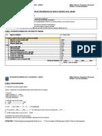 Mi presupuesto familiar HGE-Santiago Zúniga Balarezo-Terminado 20.docx