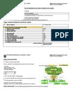 MODELO PRESUPUESTO DE GASTO FAMILIAR HGE 1er año sec (PARA ENVIAR) FERNANDO VILLEGAS 19.docx