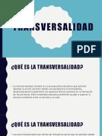 TRANSVERSALIDAD.pptx