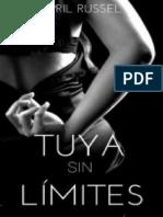 Tuya Sin Limites