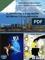 elaboracion y evaluacion de proyectos de inversion.docx