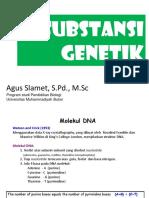 4. Substansi Genetik.pptx